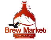 Brewmarket