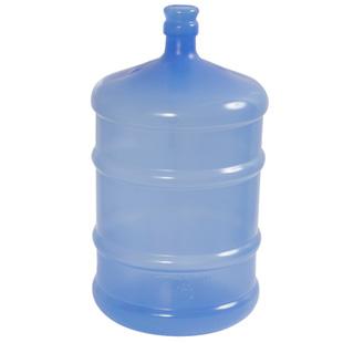 Galao-agua