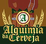 logo-ALQUIMIA DA CERVEJA