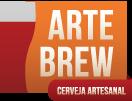 logo-ARTEBREW