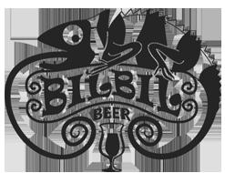logo-BIL-BIL