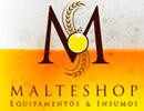 logo-MALTE-SHOP