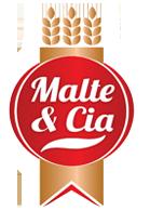 logo-MALTE-e-CIA