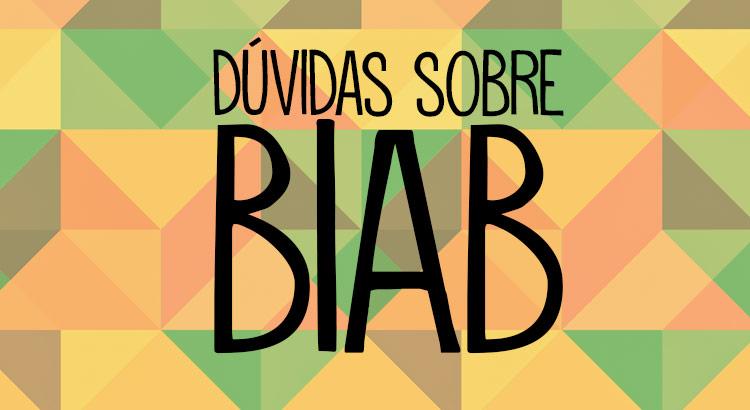 Respondendo às Principais Dúvidas Sobre o BIAB