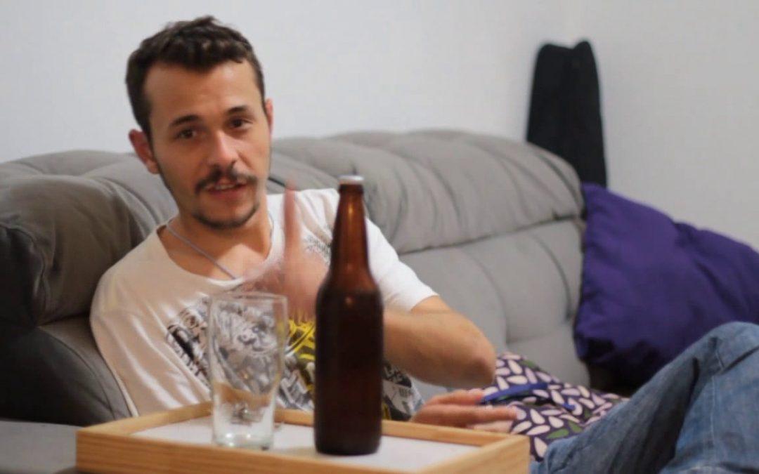 Como Envasar sua Cerveja Direto do Barril (Beer Gun Caseira)