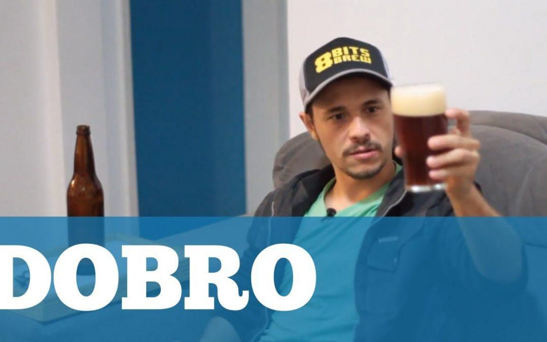 Como Fazer o Dobro de Cerveja com a Mesma Panela