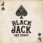 Kit Receita Cerveja Black Jack – Irish Dry Stout