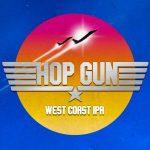 Kit Receita Cerveja Hop Gun – West Coast IPA