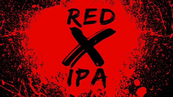 Receita da Semana: RED X IPA