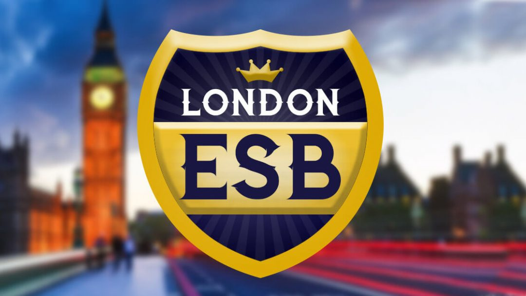Receita da Semana: London ESB