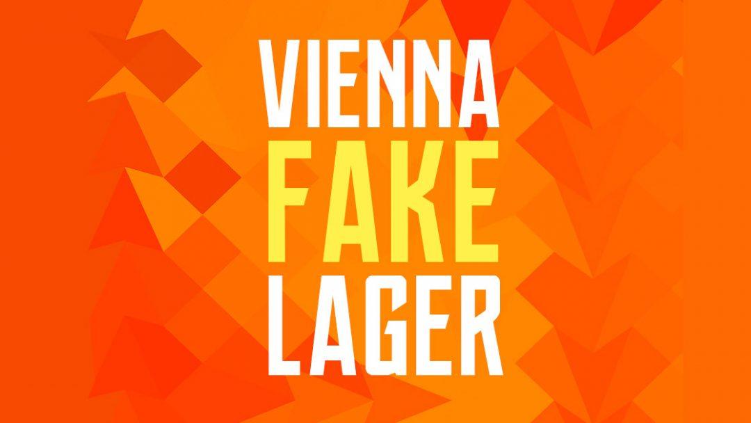 Receita da Semana: Vienna Fake Lager