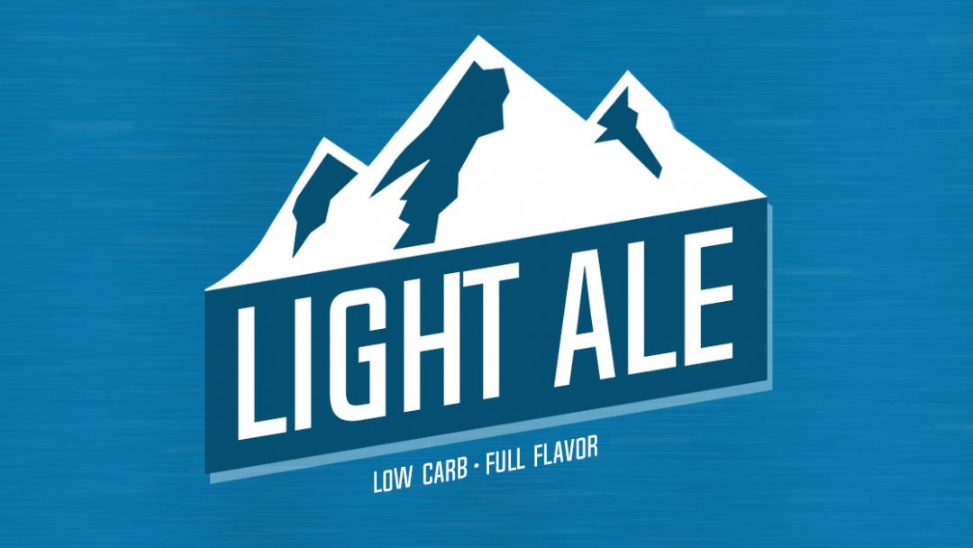 Receita da Semana: Light Ale