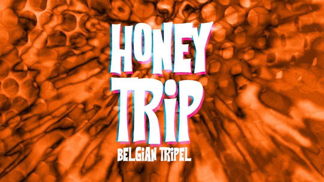 Receita da Semana: Honey Trip – Belgian Tripel