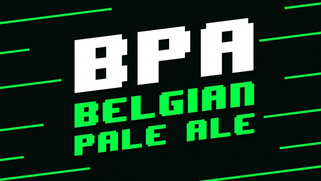 Receita da Semana: BPA – Belgian Pale Ale