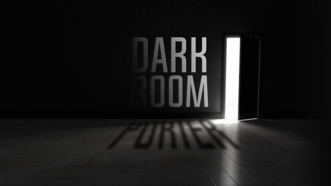 Receita da Semana: Dark Room Porter