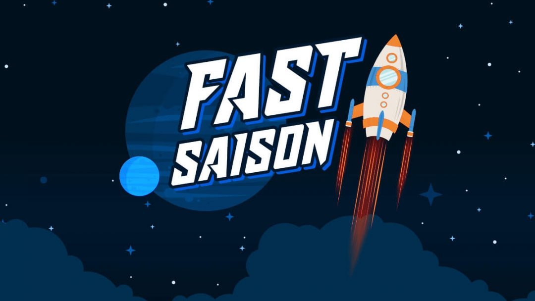 Receita da Semana: Fast Saison