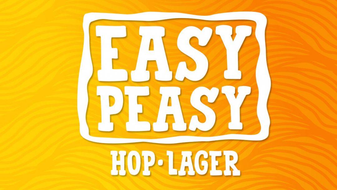 Receita da Semana: Easy Peasy Hop Lager