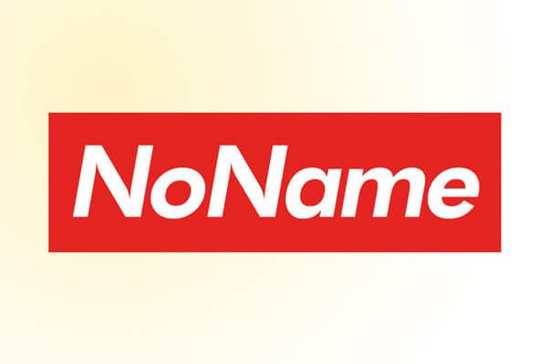 Receita da Semana: NoName Simple Ale