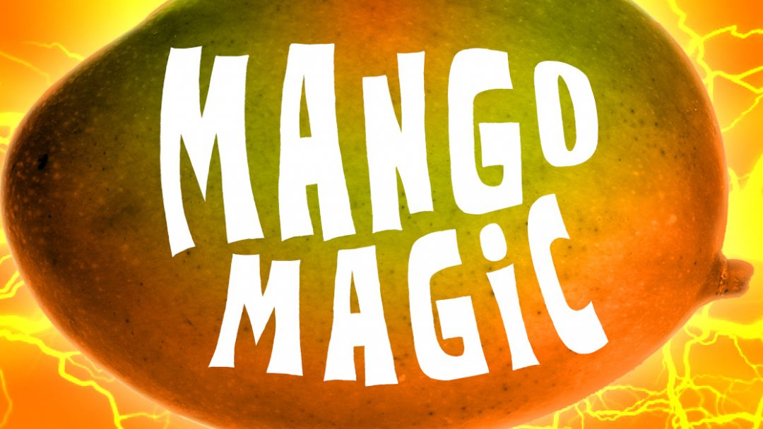 Receita da Semana: Mango Magic – Fruit IPA
