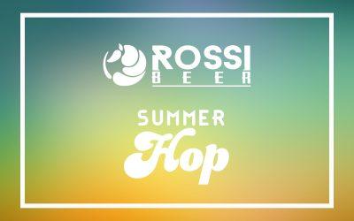 Receita da Semana: Summer Hop (Colab. Boteco do Tatu & Rossi Beer)