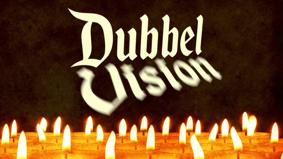 Receita da Semana: Dubbel Vision