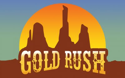 Receita da Semana: Gold Rush – British Golden Ale