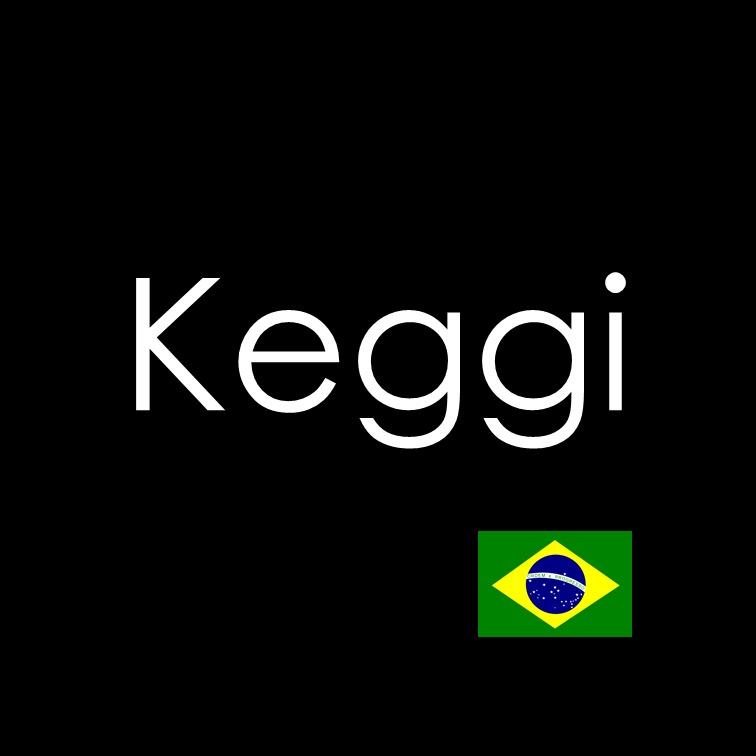 Keggi Brasil
