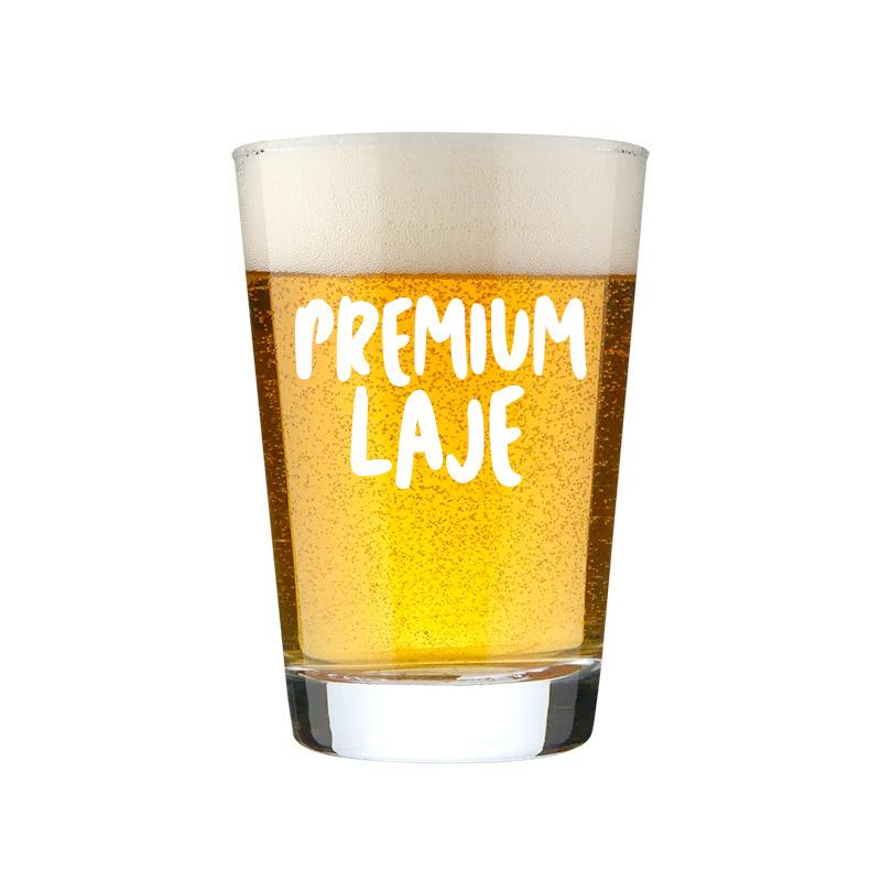 Kit Receita Cerveja Fácil Premium Laje - American Pilsner