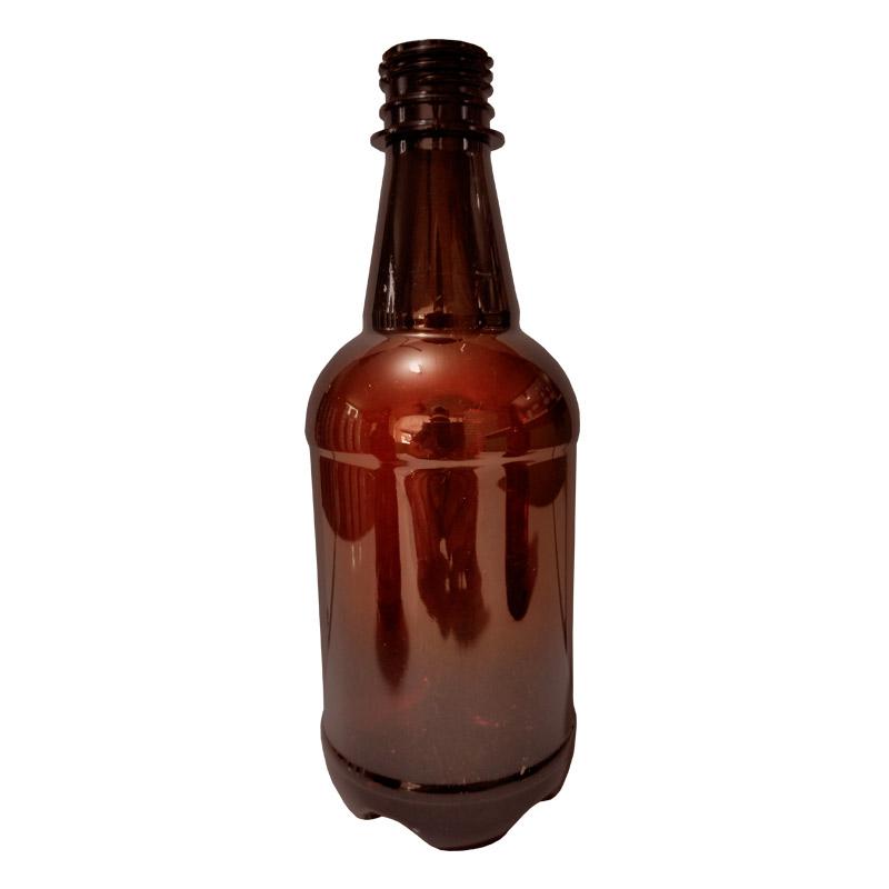 Kit Equipamentos Cerveja Fácil – BIAB 5L