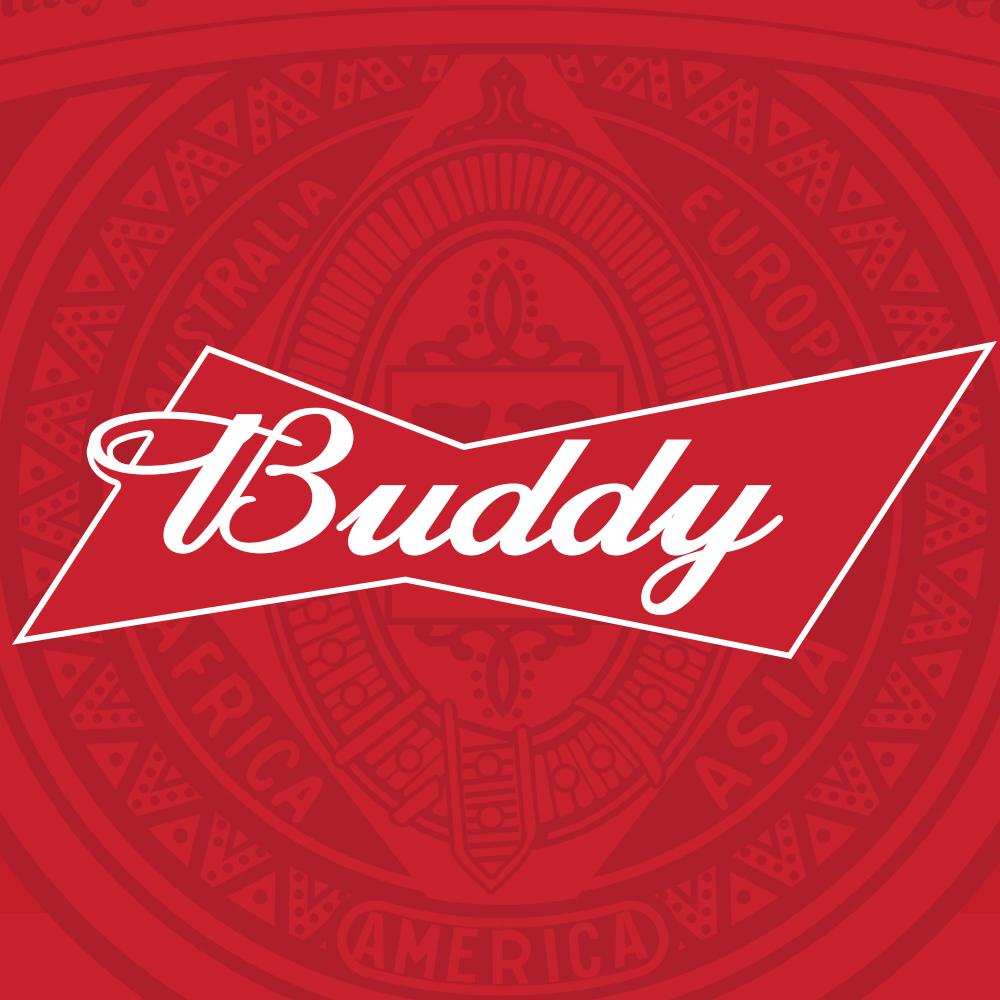 Kit Receita Cerveja Fácil Buddy Lager